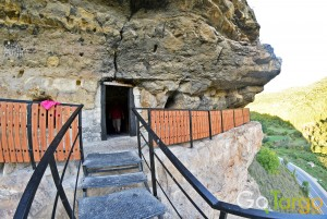 skalen manastir 5