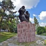 Войнишки паметник