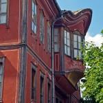 Етнографски музей-Търговище