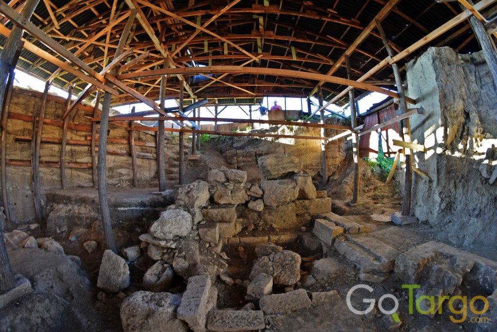 grobnica gagovo 3