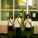 Училището във Водица4