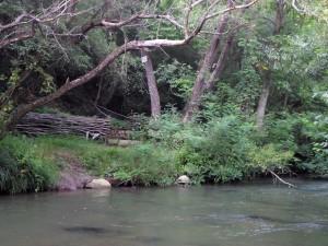 Голямата река_2